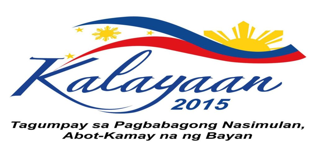 117th Philippine Independence Day 4